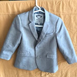 Appaman Two Piece Suit